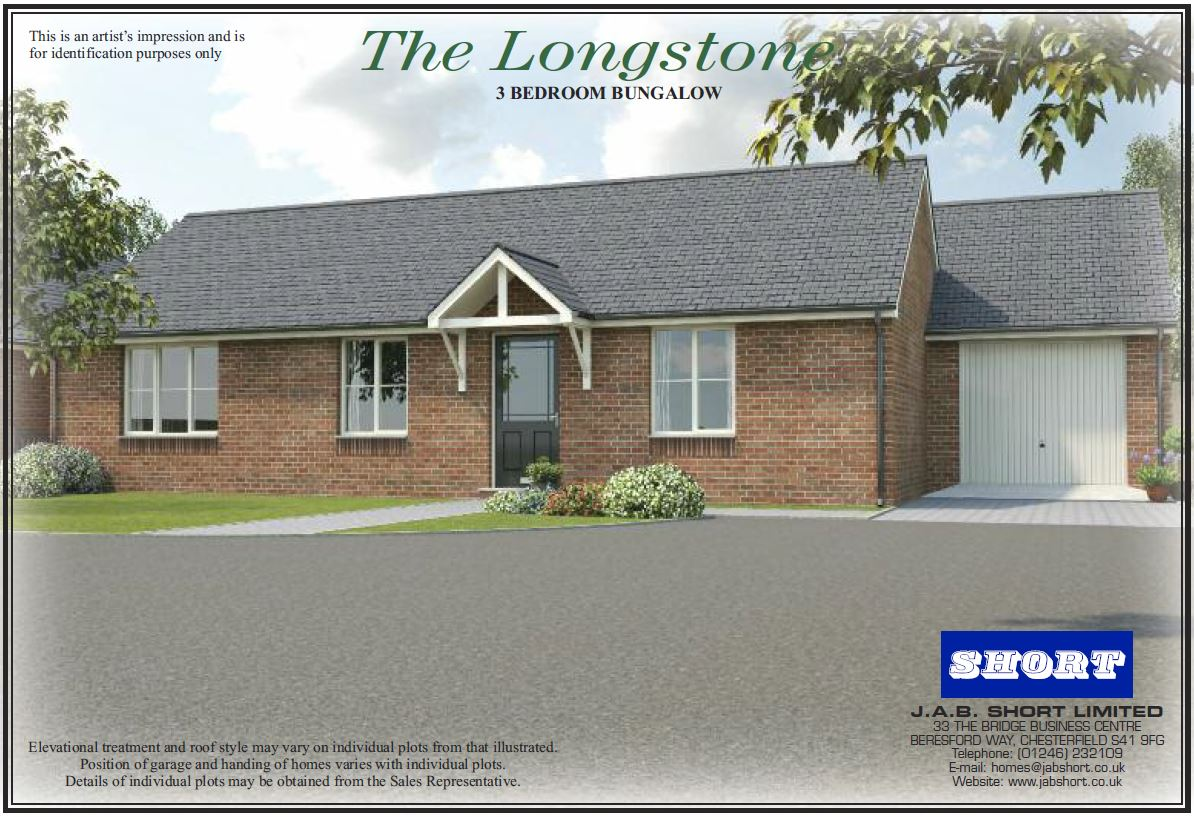 14697-The-Longstone-1