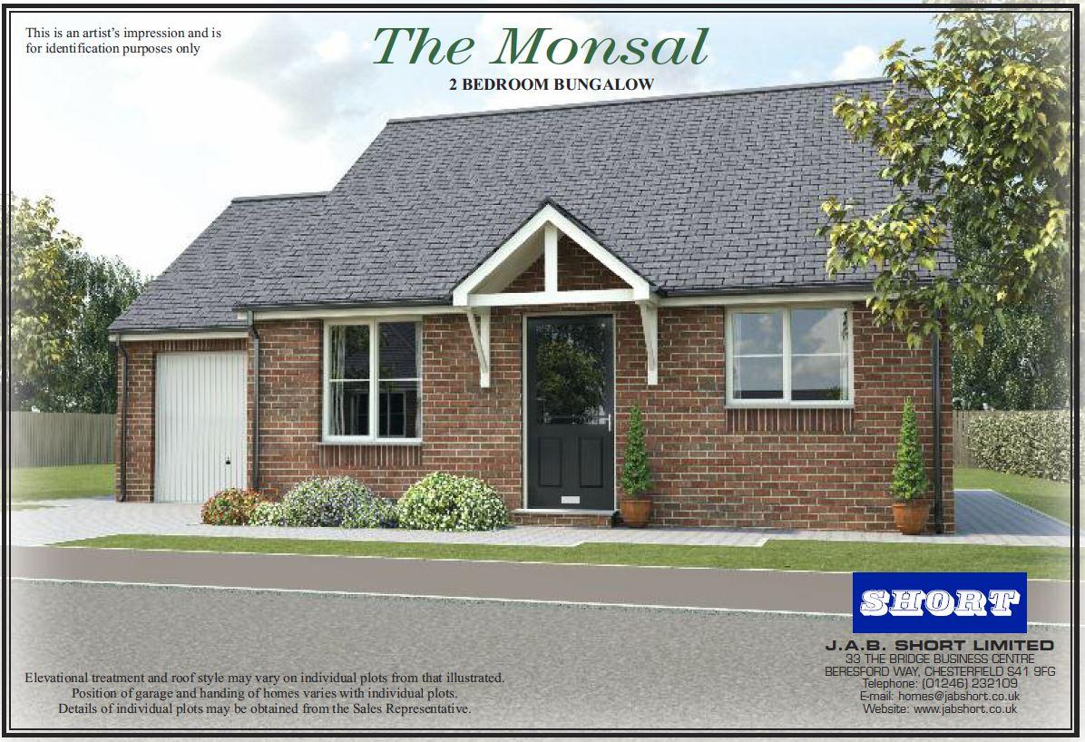 14697-The-Monsal-1